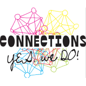EPM connections logo